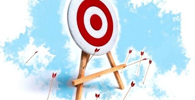 Govt considering revision of revenue target