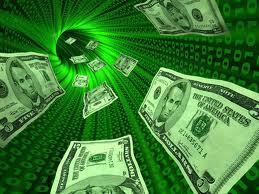 Overseas Pakistanis remit $1.4b in July