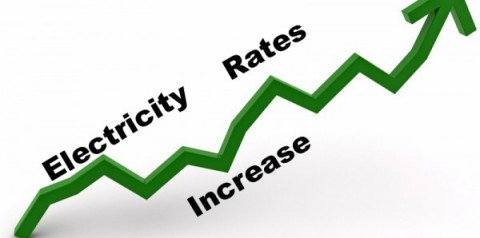 APTMA chairman rebuffs 70% increase in electricity tariff