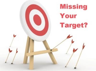 Below-target revenue collection a matter of concern for FBR