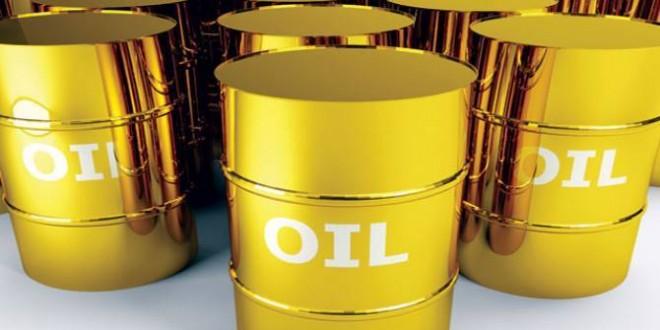 Import bill of oil, eatables dip in July