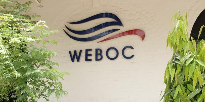 Pakistan Customs enhances integration of agencies in WeBOC