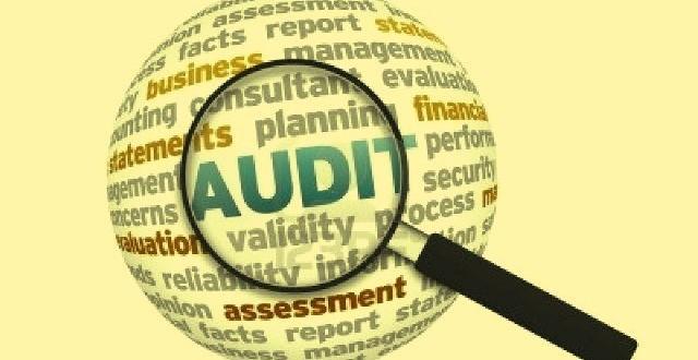 FBR plans to fetch Rs50-60b through audit plan