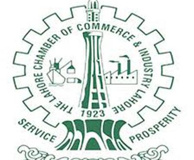 LCCI lauds EU over granting GSP status to Pakistan