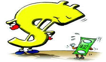 Business community concerned over rupee depreciation