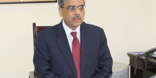 Bajwa, Ashraf tell field officers to achieve revenue target