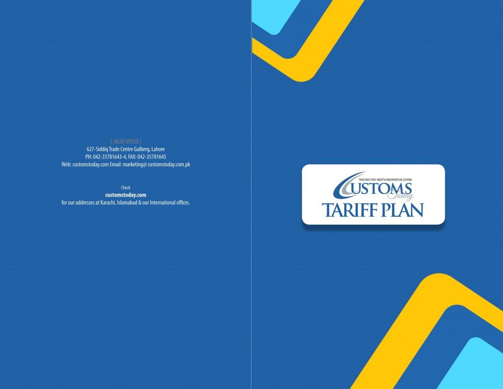 tariff card_1