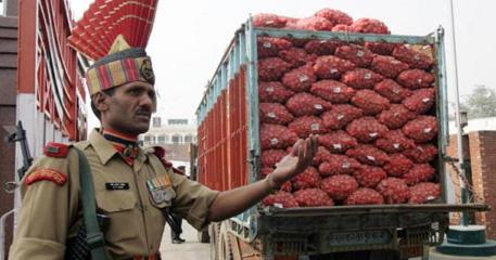 MCC Lahore Preventive undertakes large scale reshuffling at LFU Wagha