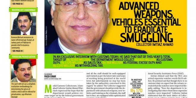 Tuesday November 26, 2013 – Monday December 2, 2013 issue