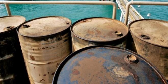 Customs seizes 60,000 litres smuggled Iranian diesel