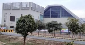 LCCI sets up Tax and Trade Facilitation Centre