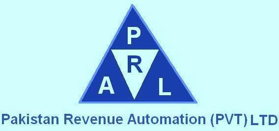 FBR to reorganise PRAL