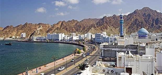 Oman Customs officials foil diesel smuggling bid