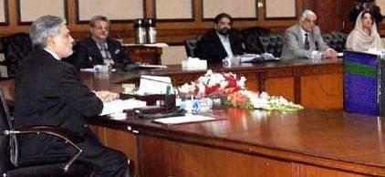 Dar chairs ECC meeting, decreases sugar prices