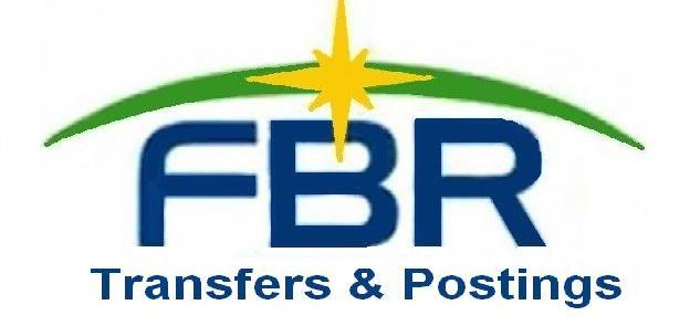 Nine Customs officers of BS 17-18 transferred