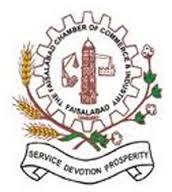 FCCI underlines collaborative efforts for Punjab industrial uplift