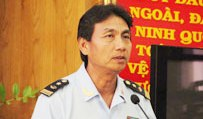 Giant heroin haul went past checks: Vietnam customs