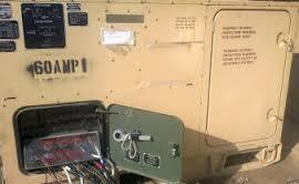 Customs department seeks details of stolen ISAF cargo