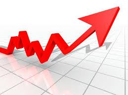 REAP slams unprecedented increase in shipping prices