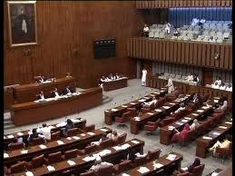 Senate body calls for promoting religious tourism in Pakistan