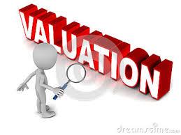 Transaction value of imports hard to verify: DG Customs Valuation Robina
