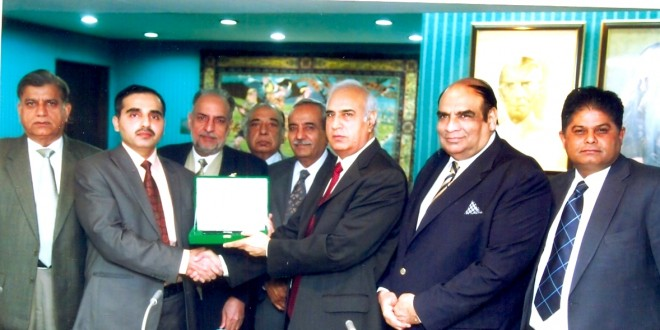 No organized duty evasion, mis-declaration found in Lahore: Chief Collector Virk