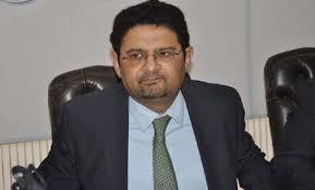 PM appoints new BoI chairman