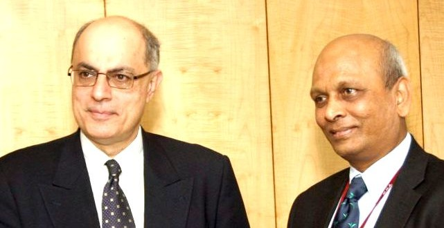 Pak-India trade talks