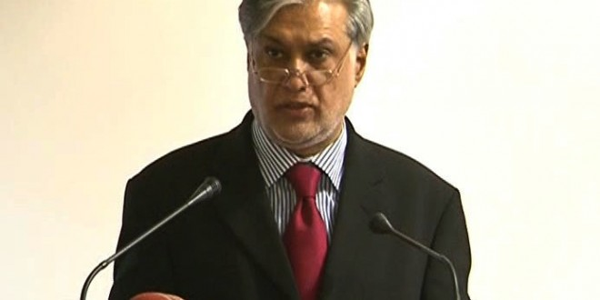 Dar pins hopes on body for sagacious review of SROs