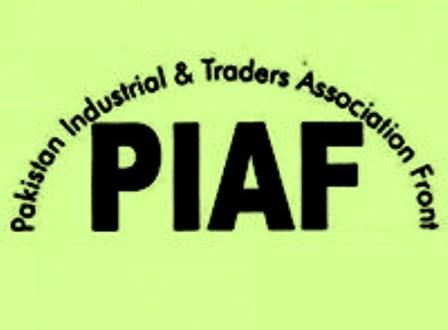 PIAF hopeful of headway in political deadlock