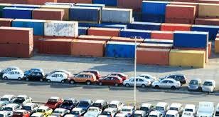 PAMA slams increase in used cars' import