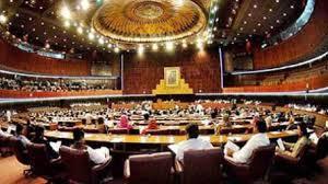 Senate Finance body endorses partial amendments in Privatization Commission Act 2013