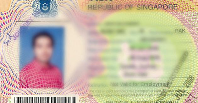 Dubai customs seizes counterfeit documents