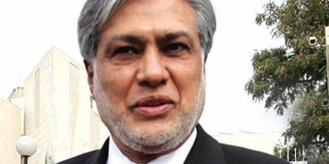 Finance Ministry clarifies news item