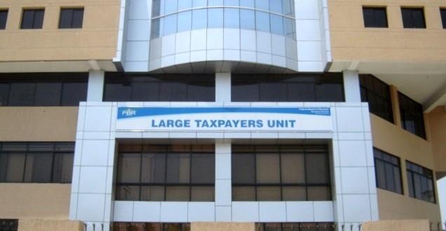 Foreign investors' delegation visits LTU