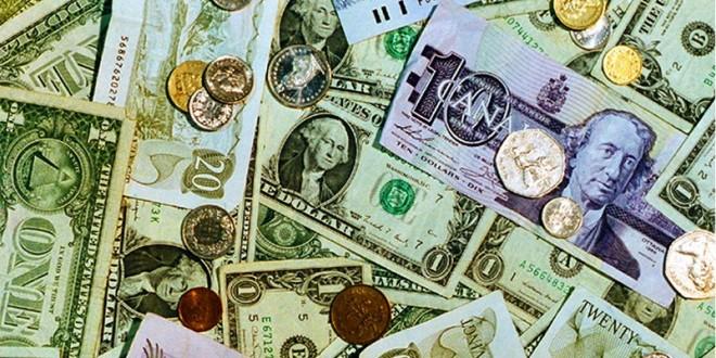 Customs foils bid to smuggle foreign currency to Dubai