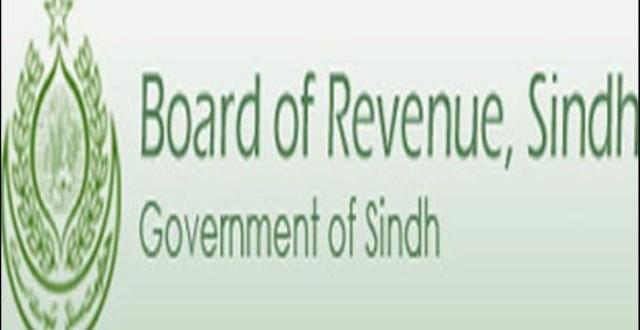 SRB modernisation to help raise revenue