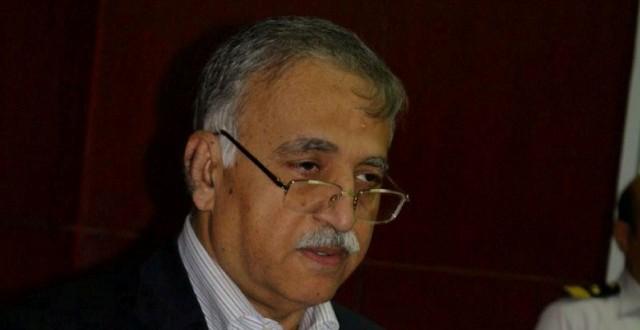 Nasir Masroor asked to redress traders grievances