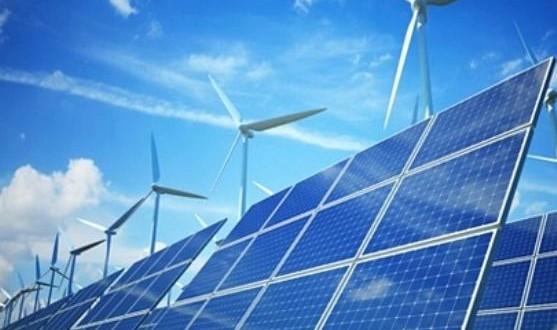 Import of solar equipment: Procedural hiccups hurdle tax exemption