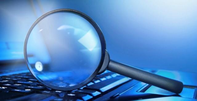 FBR begins manual audit of selected cases