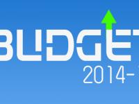 Budget-20140-15