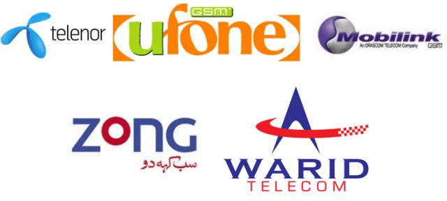 Cellular cos seek industrial status, withdrawal of duty