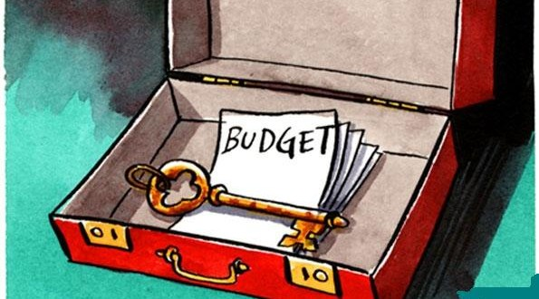 Budget envisages Rs246.255b new measures