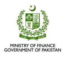 FBR seeks Finance Ministry to take ADRS down