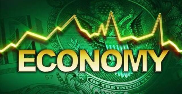 Sanguine SBP says economy starts picking up