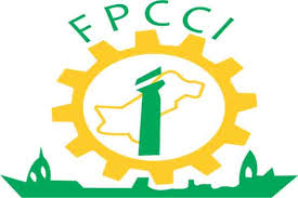 FPCCI sets to act as catalyst for exploring Pak-Vietnam gigantic consumer market