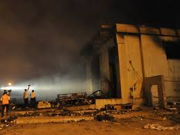 Karachi Airport attack: Delay in reimbursement irks importers