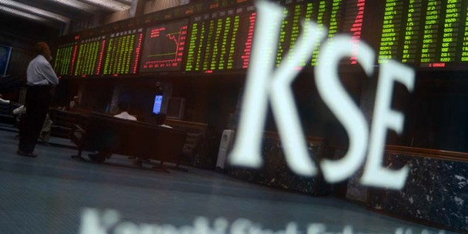 PSX sustains bullish momentum amid soaring volumes