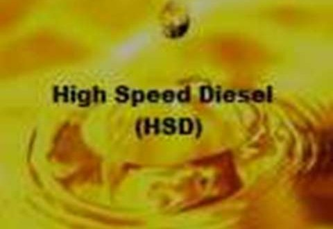 Customs seizes smuggled diesel worth Rs 20m