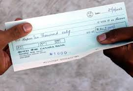 Customs registers FIR against Mashahni Enterprises on cheque bounce